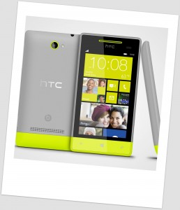 WP-8S-by-HTC-High-Rise-Grey-3views
